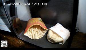 McDonald´s 300x177 - O último hambúrguer do McDonald's vendido na Islândia tem 10 anos e não se decompõe