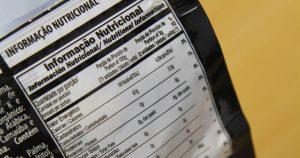 Rótulo 300x158 - Como ler os rótulos dos alimentos: saiba como fazer melhores escolhas