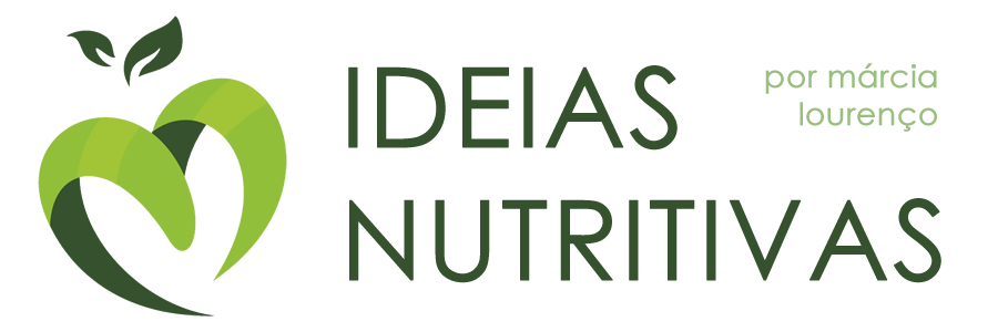 Ideias Nutritivas