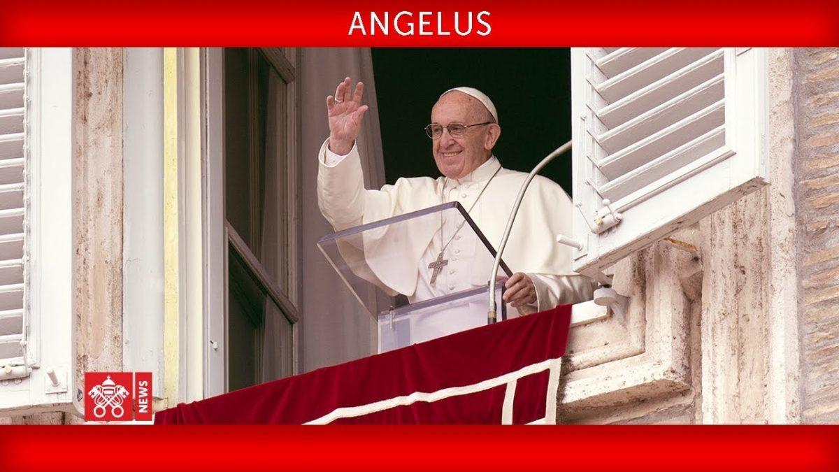 papa francisco pede conversem durante as refeicoes e deixem os celulares 1 scaled - Papa Francisco pede: conversem durante as refeições e deixem os celulares