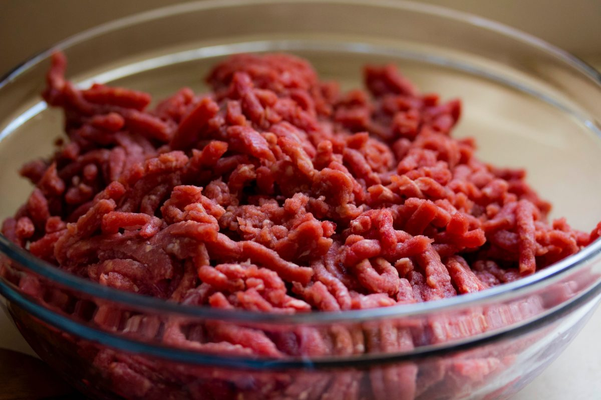 food healthy dinner lunch 128401 scaled - Estes são os 10 alimentos mais perigosos que você consome regularmente