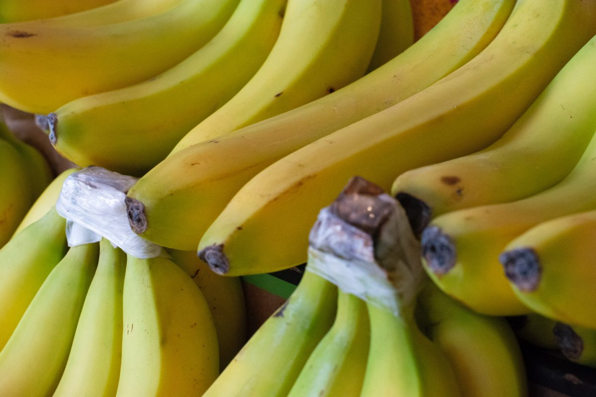 mariko margetson rxUQda 9Rkk unsplash scaled - 10 Alimentos que você não deveria guardar na geladeira, mas guarda