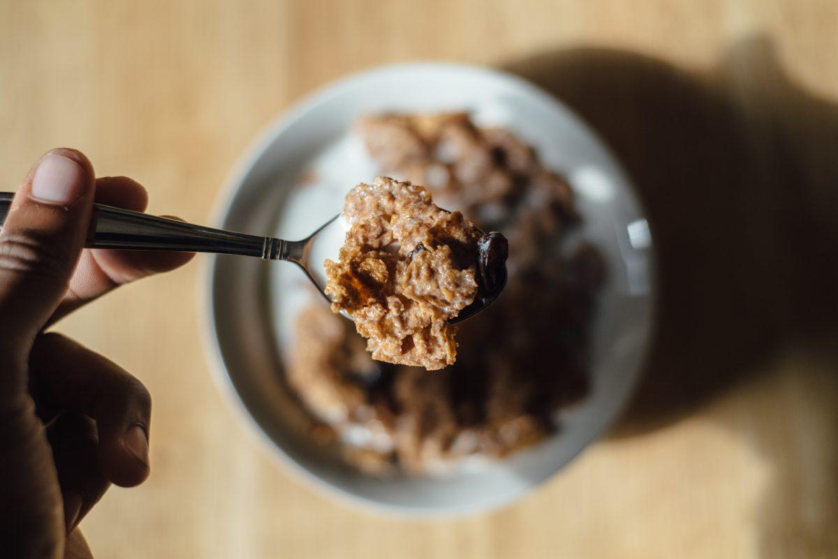 ryan pouncy z7vL Gk6CJI unsplash 1 scaled - Estes são os 10 alimentos mais perigosos que você consome regularmente
