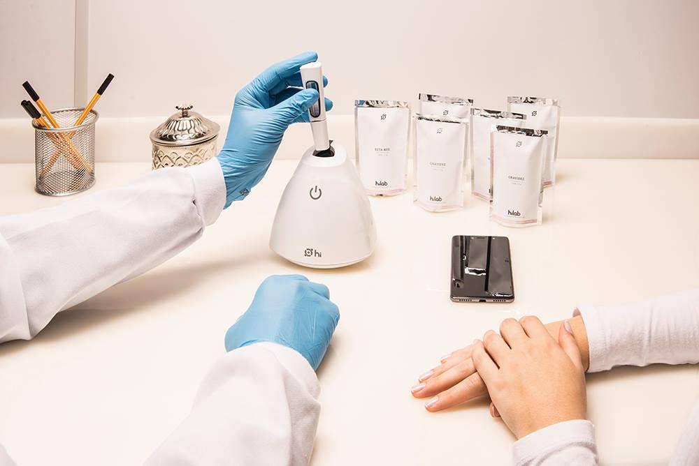 36528666 238802213387391 8766630581644558336 o - Empresa brasileira cria teste para coronavírus com resultado em 10 minutos