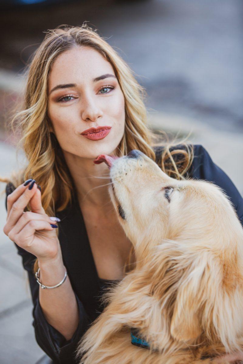 pexels jeff denlea 3947259 scaled - Donos de cães são mais felizes que donos de gatos, diz a ciência