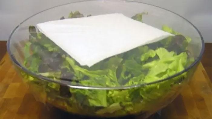 18 5f805492869a5 700 - Truques simples para fazer com que os alimentos durem mais tempo