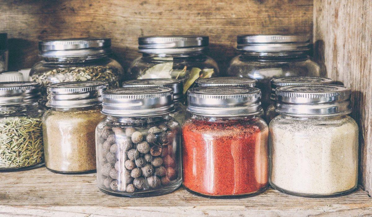 Imagem de monicore por Pixabay scaled - Truques simples para fazer com que os alimentos durem mais tempo