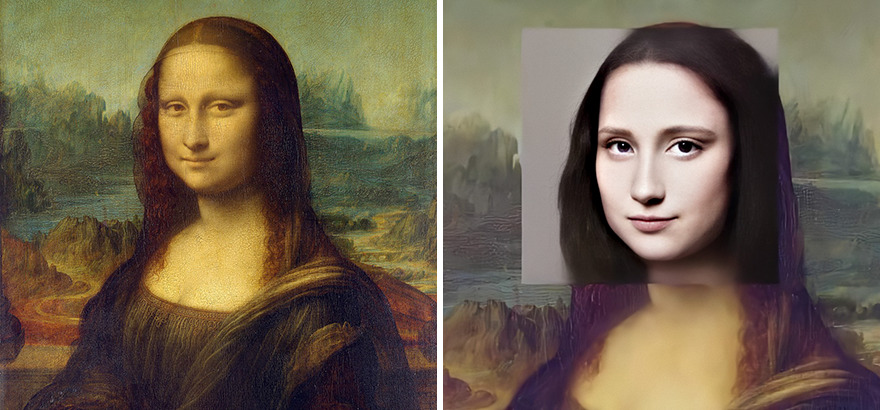 This digital artist brought to life the characters of 7 famous paintings using a neural network 5f0424705f992 png 880 - Artista cria rostos realistas a partir de pessoas de 7 pinturas famosas