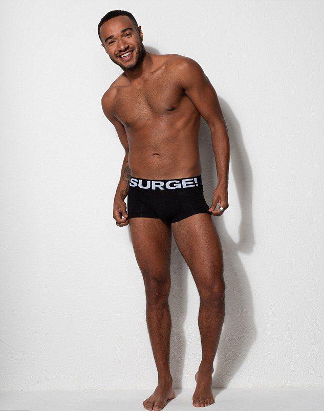 4EDACB9000000578 6028643 image a 91 1533554728850 e1610043466846 - Marca de roupa íntima masculina optou por modelos comuns para apoiar a diversidade