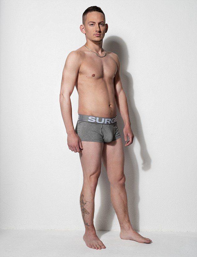 4EDACD5200000578 6028643 James Andrew Vickery 23 a 78 1533553551131 e1610043438776 - Marca de roupa íntima masculina optou por modelos comuns para apoiar a diversidade