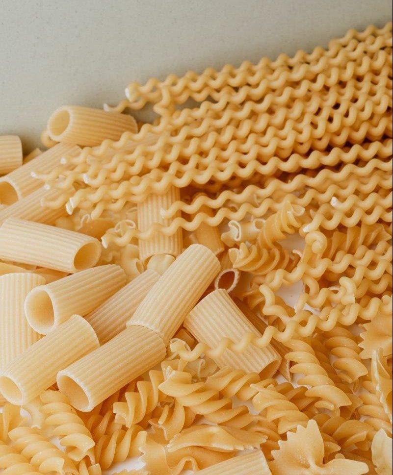 pexels karolina grabowska 4039526 scaled e1612465781586 - 10 erros comuns que as pessoas cometem ao fazer macarrão