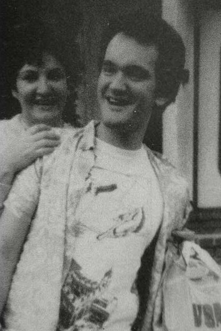 tarantino mae - Quentin Tarantino se recusa a ajudar financeiramente sua mãe. Ela não apoiou sua carreira de escritor