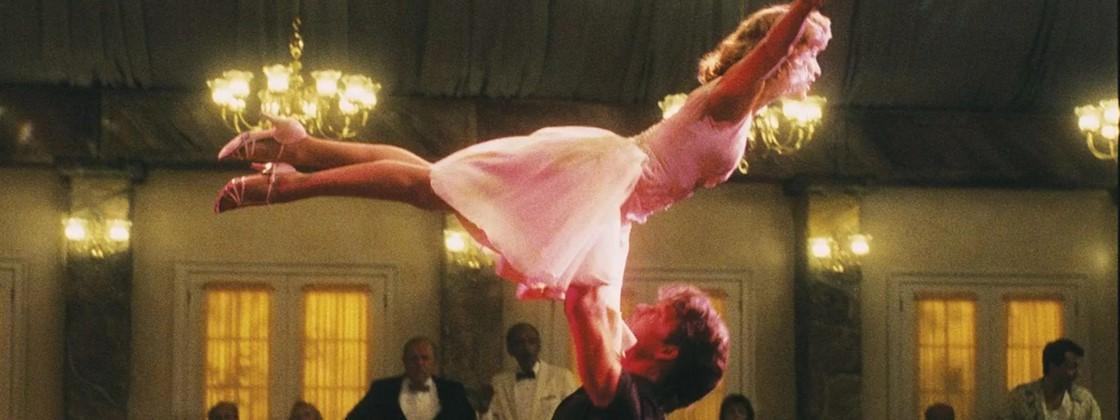 """dirty dancing tera sequencia 34 anos depois com frances baby original confirmada no elenco - 'Dirty Dancing' terá sequência 34 anos depois: com Frances """"Baby"""" original confirmada no elenco"""