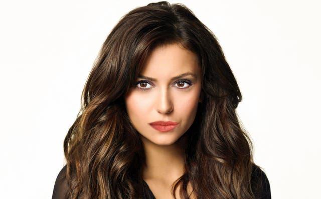 Rosto perfeito - Este é o rosto perfeito de mulher no mundo - de acordo com cirurgiões plásticos